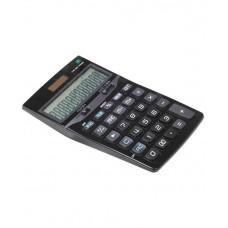 Micrófono inalámbrico UHF en Calculadora