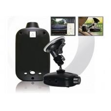 Video Grabador para Vehículos B01
