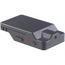 Mini Videograbador de seguridad Inteligente