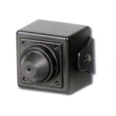 Mini Camara de Seguridad Color OSD