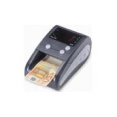 Detector de billetes falsos sin cables