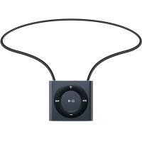 Collar Induccion Bluetooth PRO