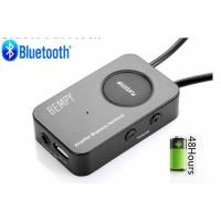 Collar de Inducción Bluetooth Bempy