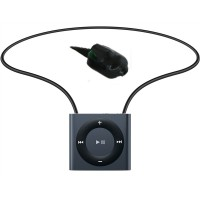 Pinganillo INVISIBLE y collar BT Pro