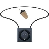 Pinganillo VIP y Collar Bluetooth PRO