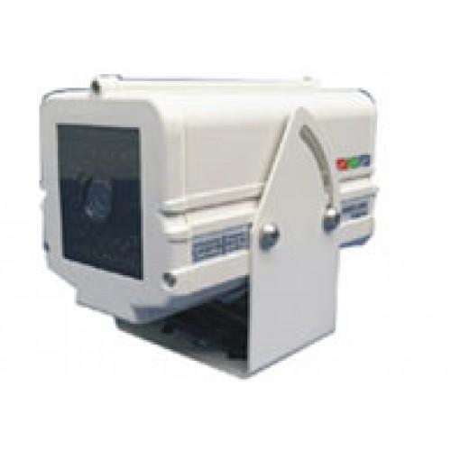 Camaras de vigilancia exterior color for Camara vigilancia exterior