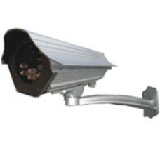 Camaras de vigilancia exterior larga distancia