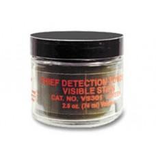 Polvo Reactivo para Deteccion