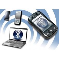 Dispositivo de Publicidad x Bluetooth