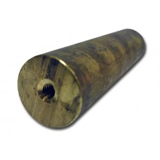 Electrodo Mineral para Clorotron