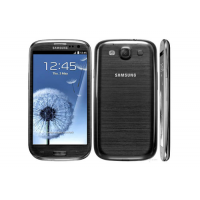 Samsung Galaxy S3 SIII Espia FULL