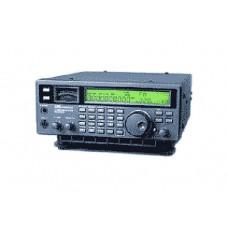 Scanner profesional base 10 khz a 3000 mhz