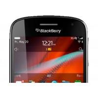 Software Seguridad Parental Móviles Blackberry