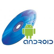 Gestor para Telefonos con Android