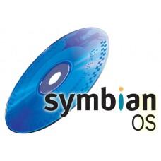 Gestor para Telefonos con Symbian
