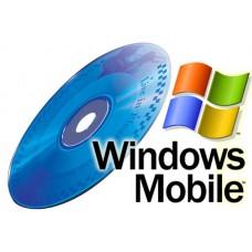 Gestor para Telefonos Windows Mobile