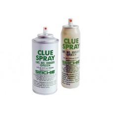 Spray Marcador UV