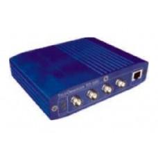 Transmisor GSM de señal de Video