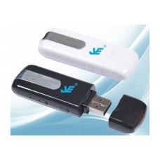 Video Grabador Oculto en Pen Drive