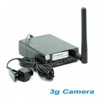 Cámara de Vigilancia en tiempo real. 3G