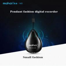 Grabadora de Voz con reducción de ruido; Mahdi M2 8G