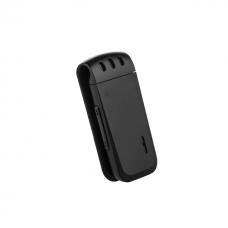 Grabadora de Voz con temporizador 4 GB, 8 GB, 16 GB.