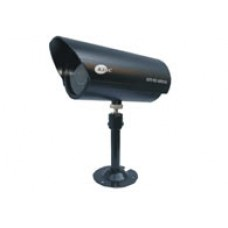 Camaras de vigilancia serie hd bn